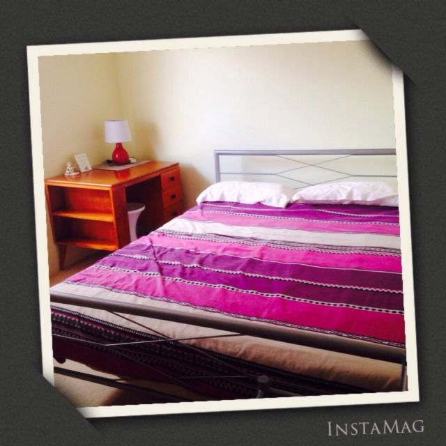 SINGLE BED ROOMS FOR BACHELORS IN OFFICER NEAR CARDINIA TRAIN STA video thumbnail