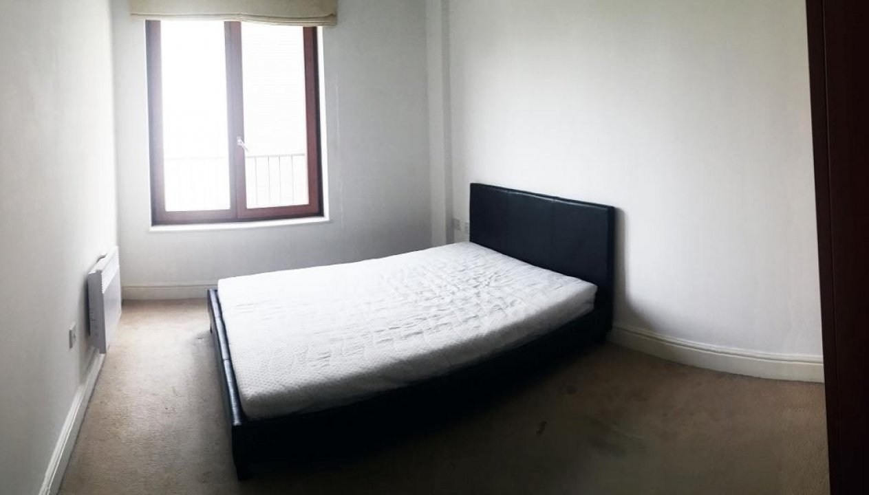 DOUBLE ROOM AVAILABLE FOR SINGLE USE - LONG OR SHORT TERM video thumbnail