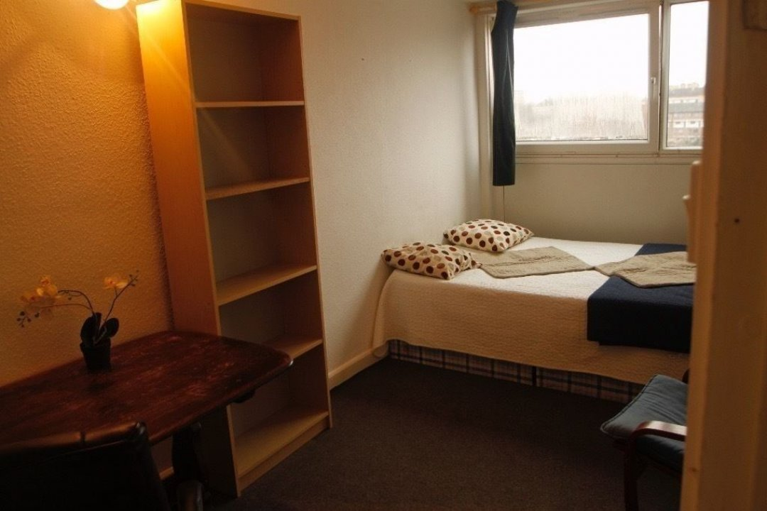 LOVELY DOUBLE ROOM AVAIL. NOW !! ALL BILL INC. video thumbnail