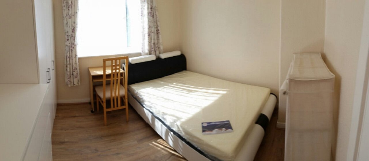 Beautiful Double Room in zone 1, Haggerston/Hoxton, zone 1 video thumbnail