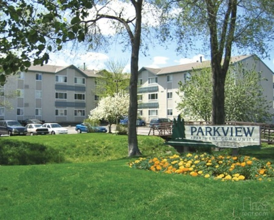 Parkview video thumbnail