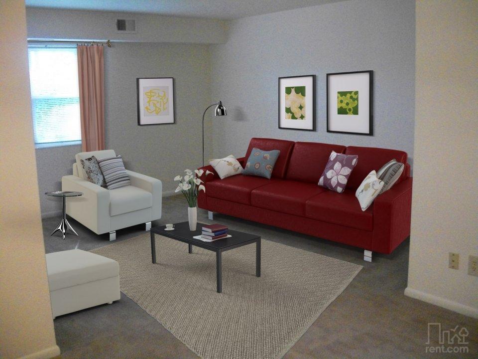 Pinewood Apartments video thumbnail
