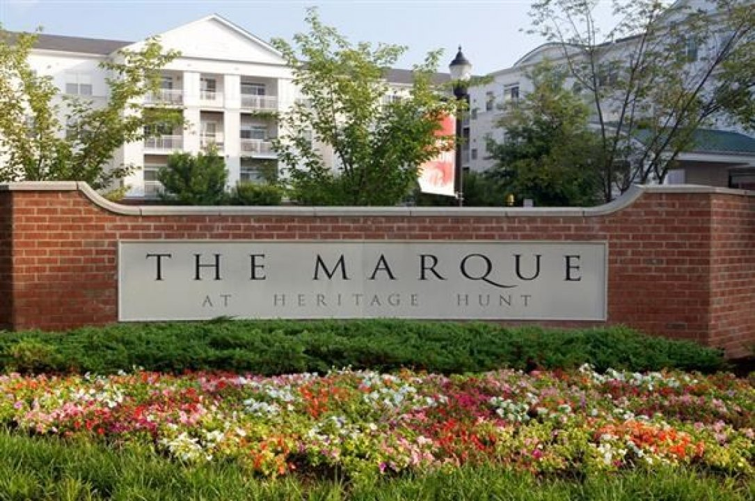 The Marque At Heritage Hunt video thumbnail
