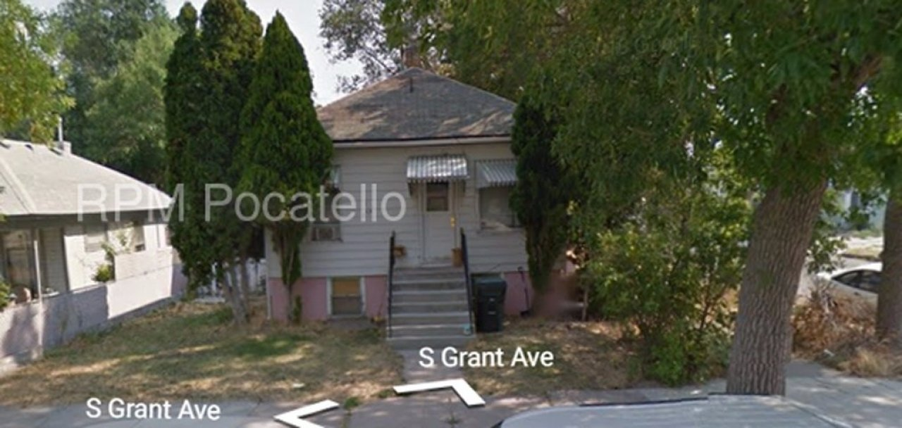354 South Grant Avenue video thumbnail