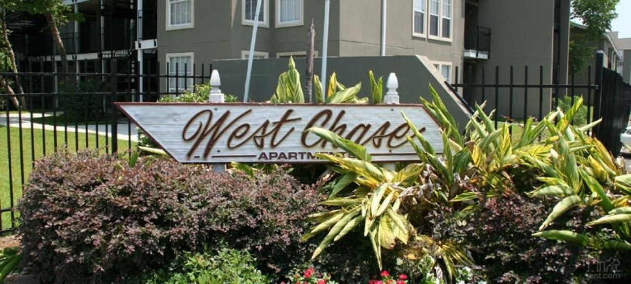 West Chase Apartments video thumbnail