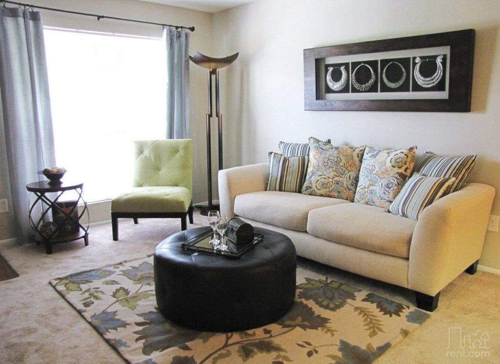 Diamond Lakes Apartment Homes video thumbnail