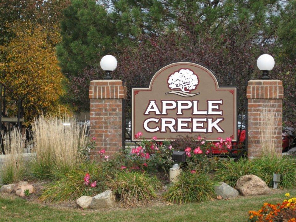 Apple Creek video thumbnail
